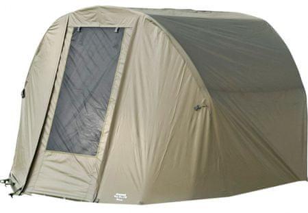 Anaconda Zimný prehoz Cusky Dome 170