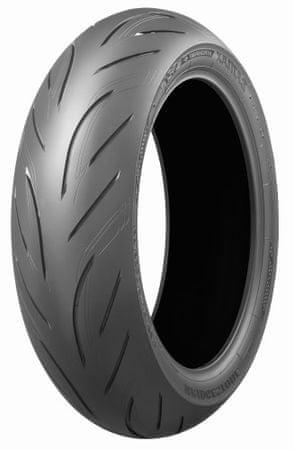 Bridgestone 160/60 R 17 S21 R 69W TL