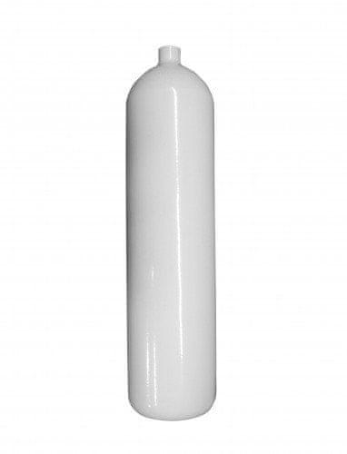 VÍTKOVICE CYLINDERS Lahev ocelová Vítkovice 7L, 230 Bar 140 mm
