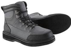 Wychwood Brodící Obuv Source Wading Boots