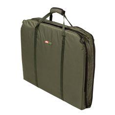 Jrc Podložka Defender Flat Fold Mat Sling Sack Combo