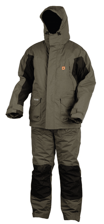 ProLogic Oblek HighGrade Thermo Suit XXXL