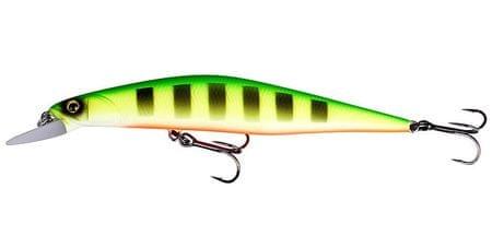 Savage Gear Wobler Prey Firetiger 11,5 cm, 17 g
