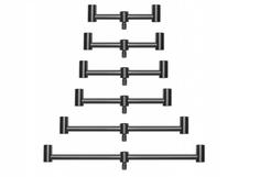 Cygnet Hrazdy Rod Minimal Buzzer Bar 2 Rod