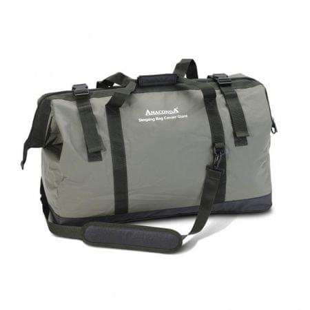 Anaconda Taška Sleeping Bag Carrier XL