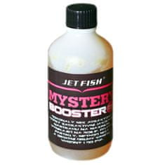 Jet Fish booster mystery 250 ml
