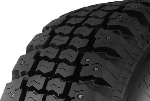 Bridgestone RD 713P 155/80 R12 N88