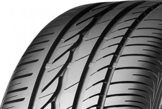 Bridgestone Turanza ER300* 205/55 R16 H91