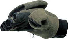NORFIN Rukavice Gloves Magnet