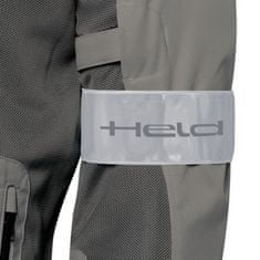 Held reflexní pásek  na rukáv