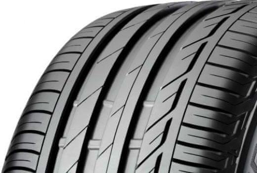 Bridgestone Turanza T001 215/65 R16 H98