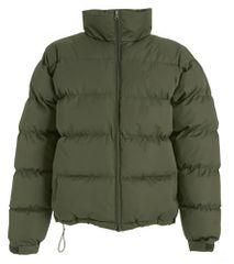 Trakker Zimní bunda - Blaze Puffa Jacket