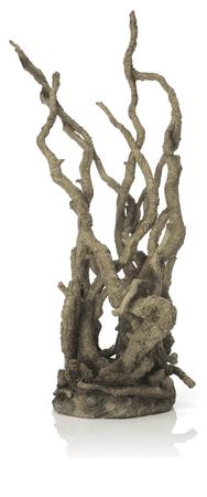 Oase Akvarijní kořen velký