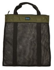 AQUA PRODUCTS Aqua Sak Na Boilie Air Dry Bag XL