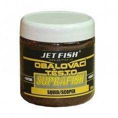 Jet Fish Obalovací těsto Supra fish 250 g