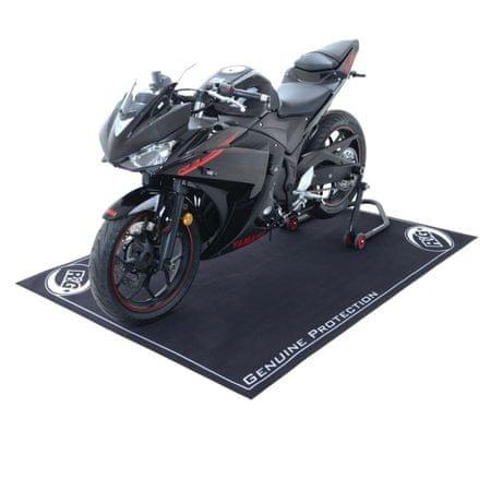 R&G racing koberec R&G Racing pod motorku, 2m x 1,5m