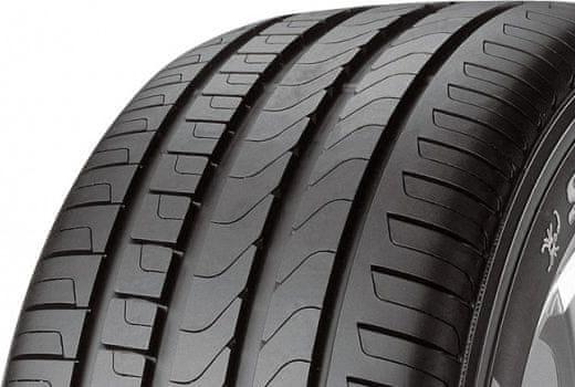 Pirelli SCORPION VERDE 255/60 R17 V106