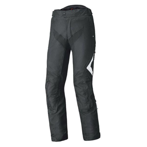 Held pánské kalhoty TELLI Gore-Tex vel.3XL, černá/bílá