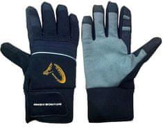 Savage Gear Rukavice Winter Thermo Glove