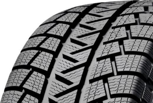 Michelin Latitude Alpin 235/60 R16 T100