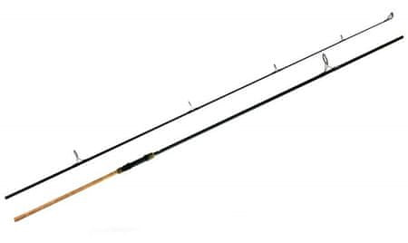 ZFISH Prút Empire Carp 3,66 m (12 ft) 3 lb