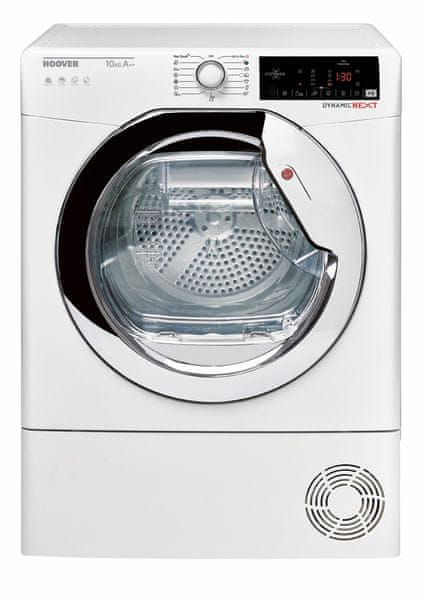 Hoover DX H10A2TCEX-S