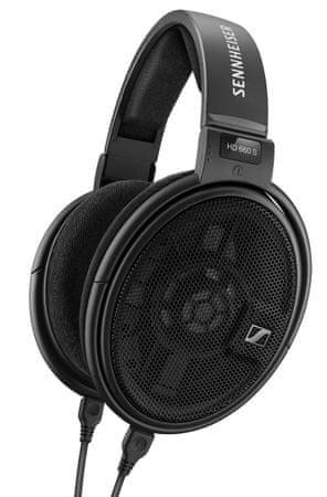 Sennheiser slušalke HD 660 S
