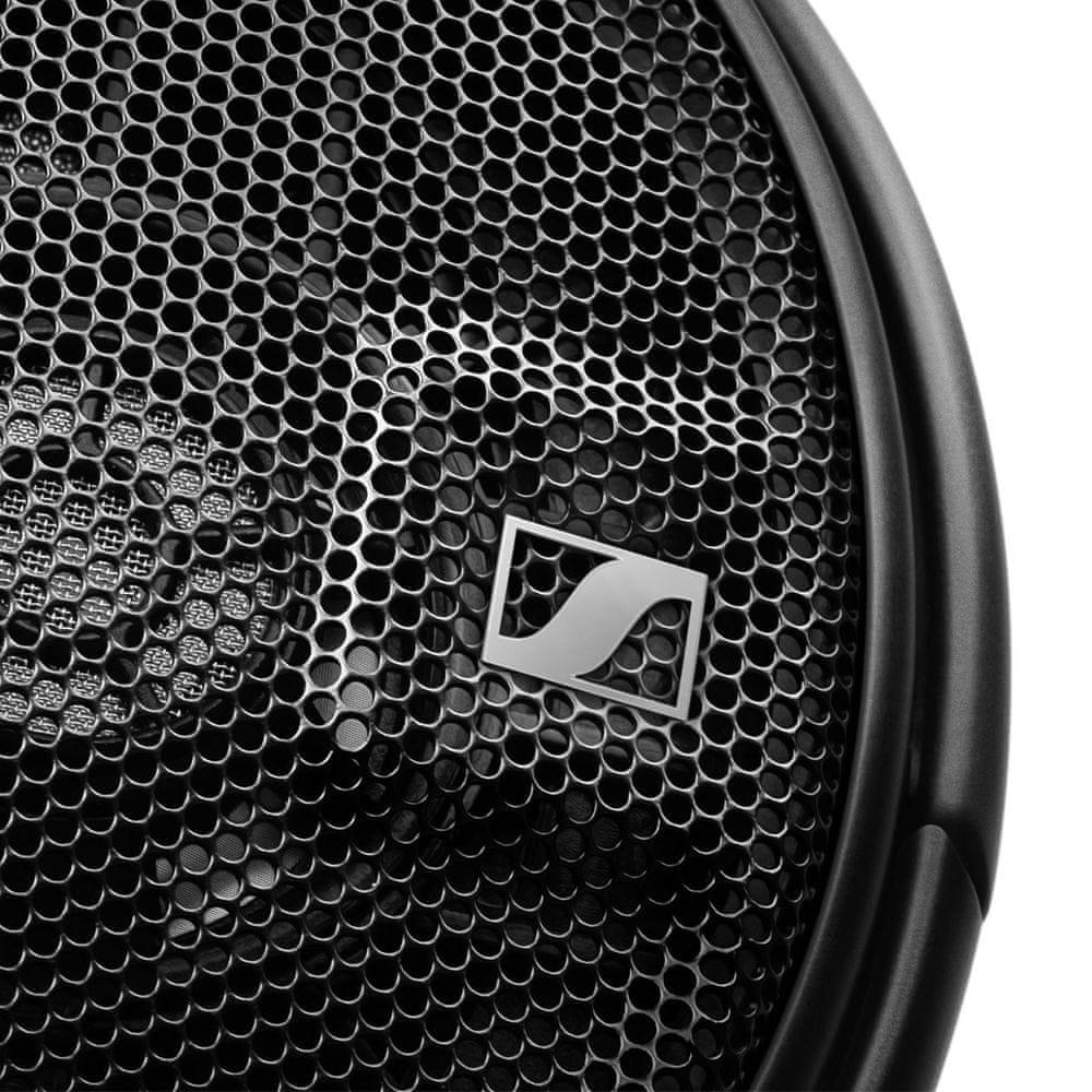 Sennheiser HD 660 S sluchátka