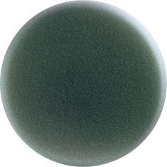 Sonax goba za fino strojno poliranje ProfiLine, anti-hologram, 160 mm, siva