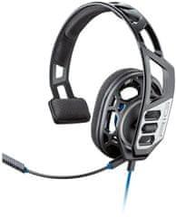 Plantronics RIG 100HS słuchawka z mikrofonem dla PS4(209190-05)