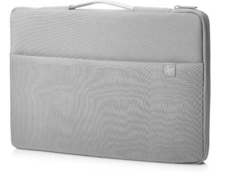 HP torba za prenosnik 17 Crosshatch Carry