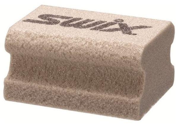 Swix T0010 Korek syntetický