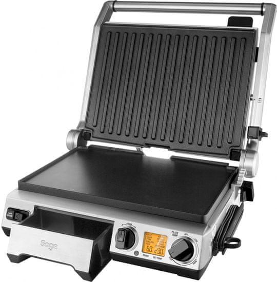 SAGE grill elektryczny BGR 840