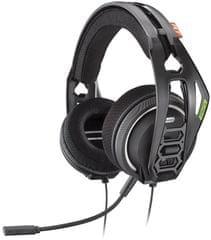 Plantronics słuchawki z mikrofonem dla Xbox One RIG 400HX (210570-05)