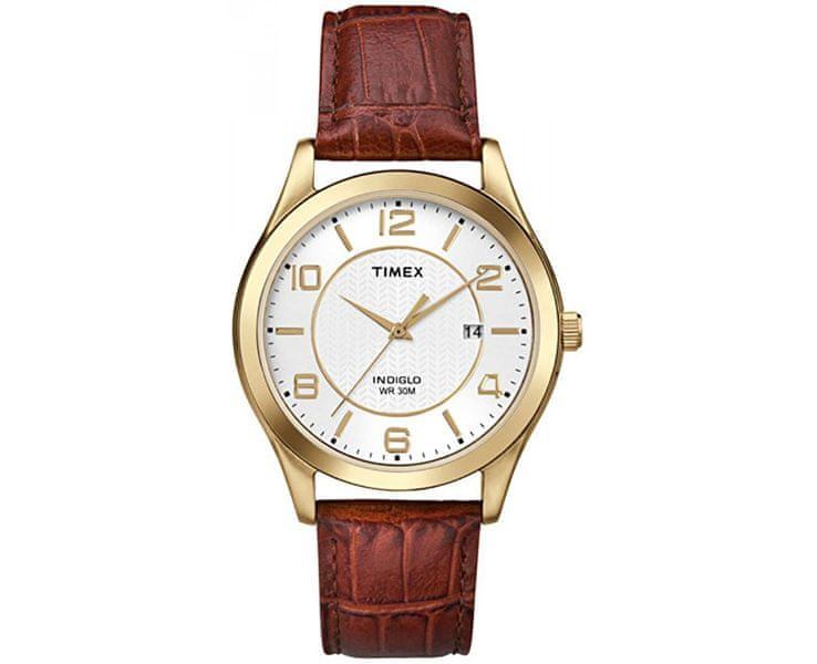 Timex Style Elevated T2P449