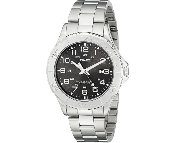 Timex Style Elevated T2P391