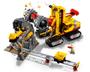 4 - LEGO City Mining 60188 Rudarski strokovnjaki