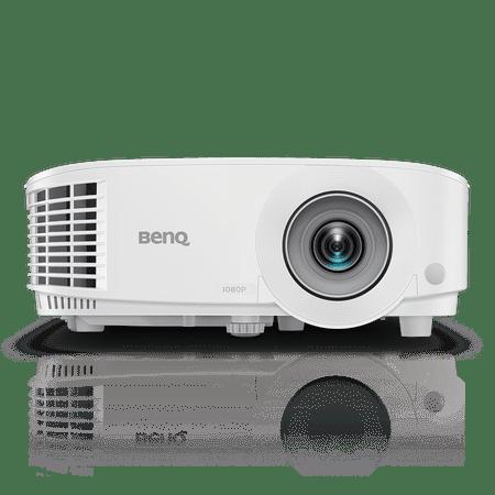 BENQ projektor MH733