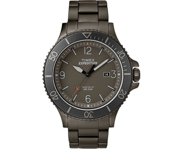 Timex Expedition Ranger TW4B10800