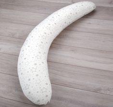 CuddleCo poduszka Polka Dots