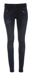 Mustang jeansy damskie Jasmin