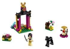 LEGO Disney Princess 41151 Mulanin dan za trening