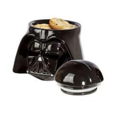 Pojemnik na ciastka Star Wars - Darth Vader