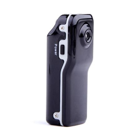 športna kamera Micro DV