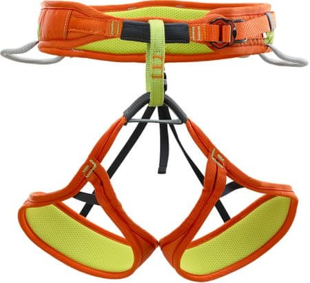 Climbing technology On-Sight Harness S
