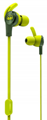 Monster iSport Achieve