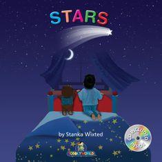 Wixted Stanka: Stars