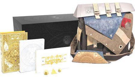 Activision Destiny 2 - Collector's Edition (PC)