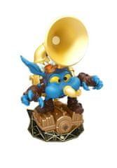 Activision igralna figura Skylanders Superchargers Big Bubble Pop Fizz