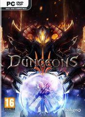 Kalypso Dungeons 3 (PC)